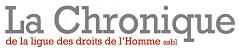 logo-Harmattan