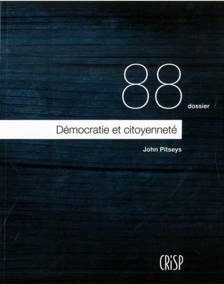 http://www.crisp.be/librairie/catalogue/1950-democratie-et-citoyennete.html