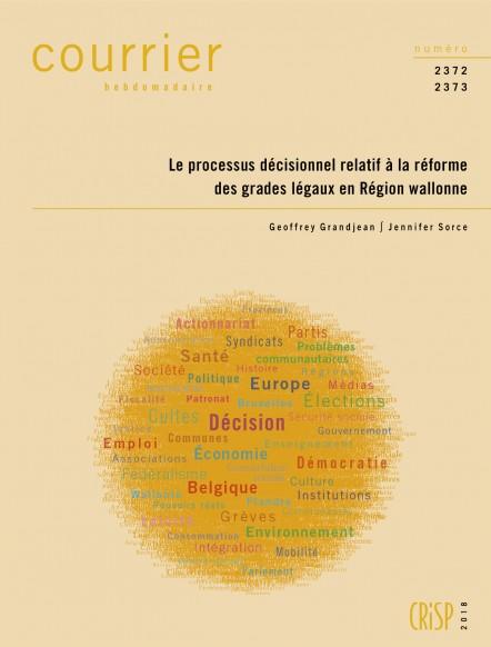 processus-decisionnel-relatif-reforme-grades-legaux-region-wallonne