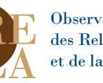 Deuxième rapport de l'Église catholique en Belgique: des taux de pratique toujours en baisse