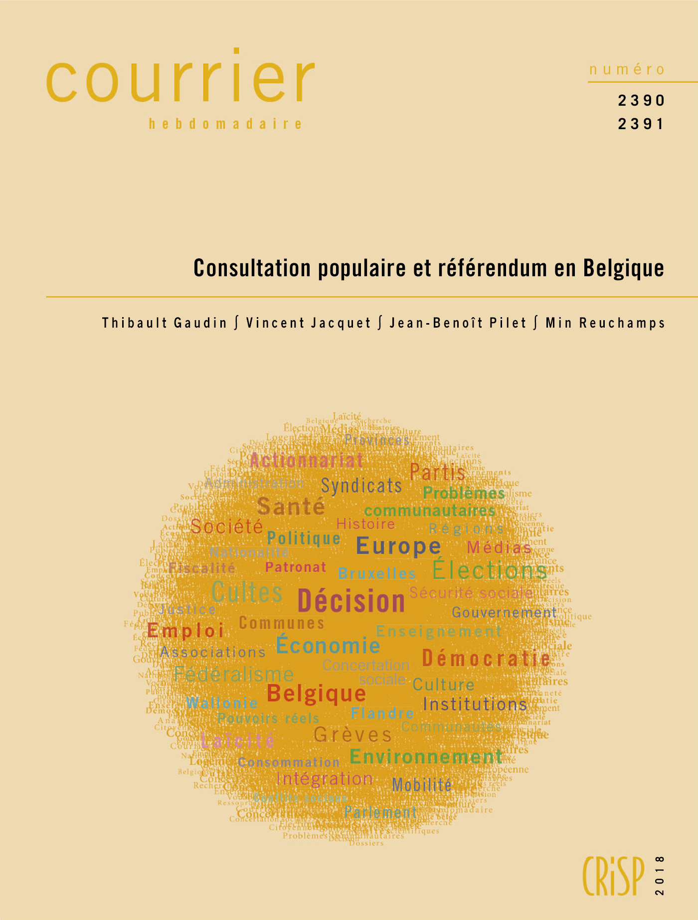 consultation-populaire-referendum-belgique