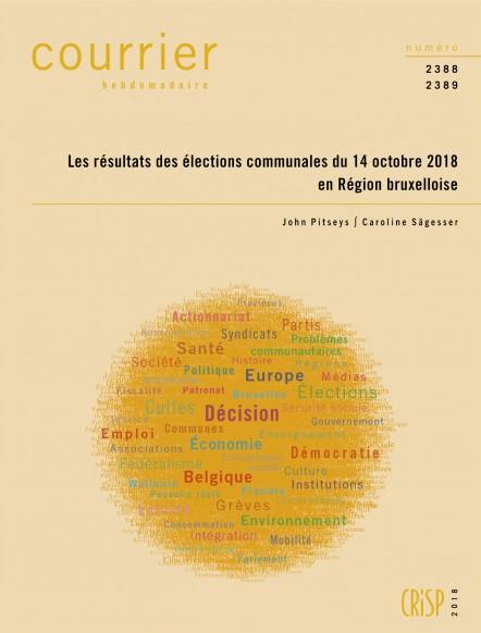 resultats-elections-communales-14-octobre-2018-region-bruxelloise