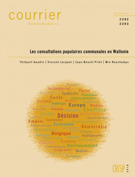 consultations-populaires-communales-wallonie