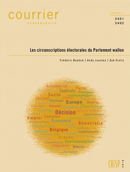 circonscriptions-electorales-parlement-wallon