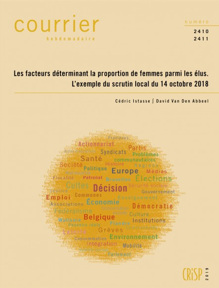 facteurs-determinant-proportion-femmes-elus-exemple-scrutin-local-octobre-2018