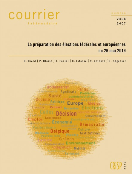 preparation-elections-federales-europeennes-26-mai-2019[1]