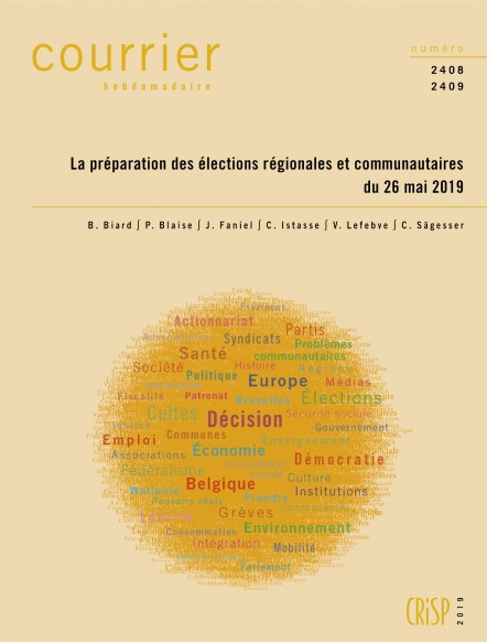 preparation-elections-regionales-communautaires-26-mai-2019