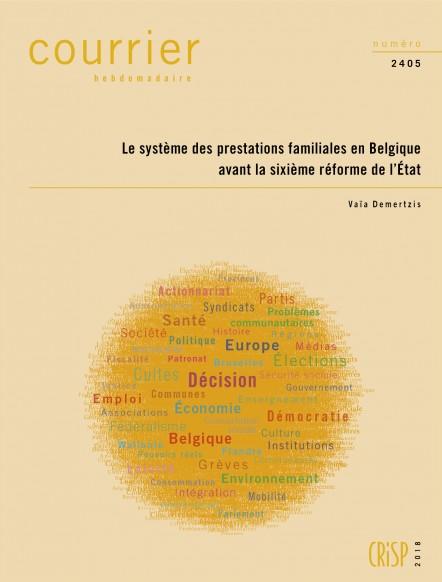 systeme-prestations-familiales-belgique-avant-sixieme-reforme-etat