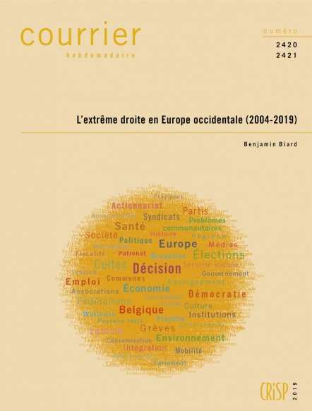 lextreme-droite-en-europe-occidentale-2004-2019