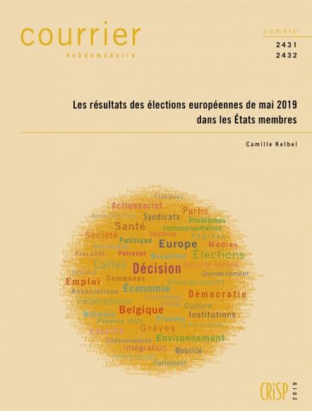 resultats-elections-europeennes-mai-2019-etats-membres