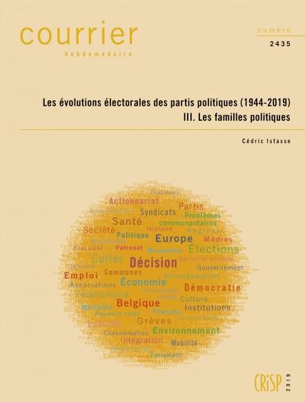 evolutions-electorales-partis-politiques-1944-2019-iii-familles-politiques