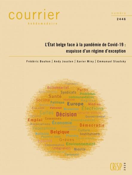 etat-belge-pandemie-covid-19-regime-exception