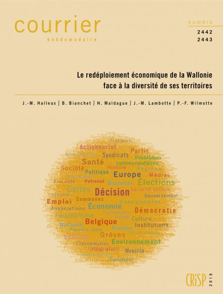 redeploiement-economique-wallonie-diversite-territoires