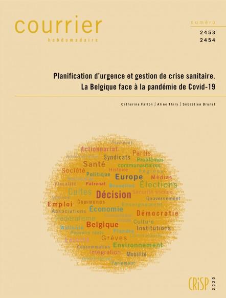 crise-sanitaire-belgique-pandemie-covid-19