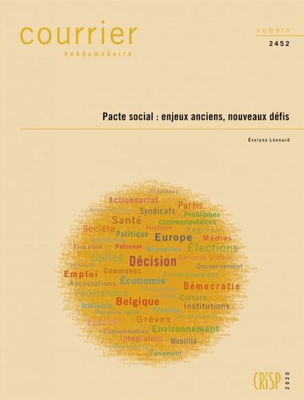 pacte-social-enjeux-anciens-nouveaux-defis