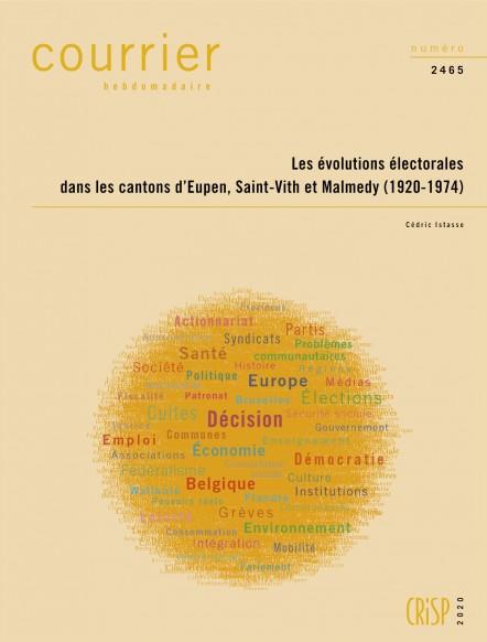 evolutions-electorales-cantons-eupen-saint-vith-malmedy-1920-1974