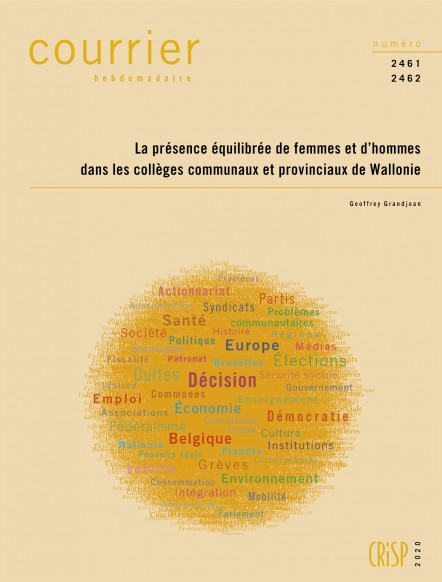 presence-equilibree-femmes-hommes-colleges-communaux-provinciaux-wallonie