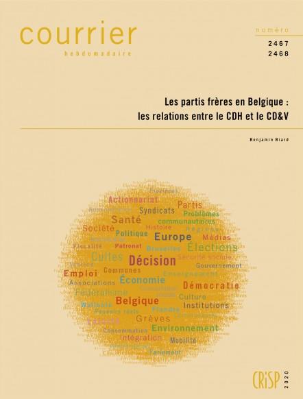 partis-freres-belgique-relations-cdh-cdv