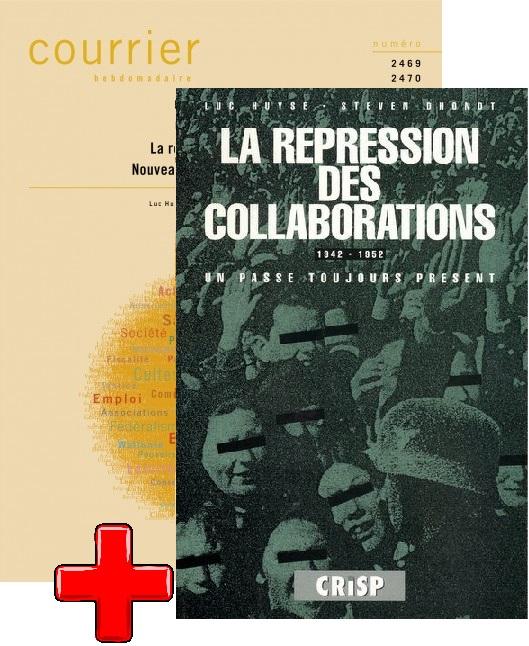 repression-collaborations