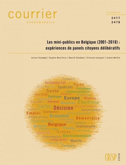 mini-publics-belgique-2001-2018-experiences-panels-citoyens-deliberatifs