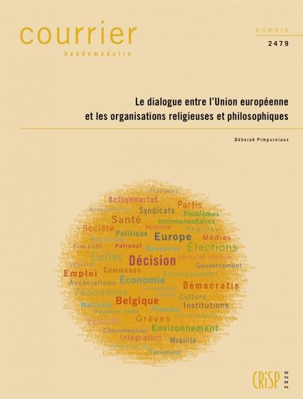 dialogue-union-europeenne-organisations-religieuses-philosophiques[1]
