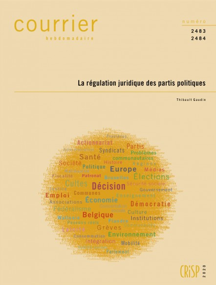 regulation-juridique-partis-politiques