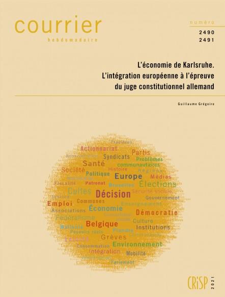 leconomie-de-karlsruhe-lintegration-europeenne-a-lepreuve-du-juge-constitutionnel-allemand
