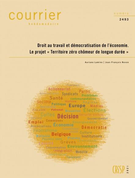 droit-travail-democratisation-economie-projet-territoire-zero-chomeur-longue-duree