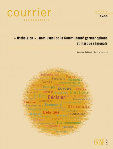 ostbelgien-nom-usuel-communaute-germanophone-marque-regionale