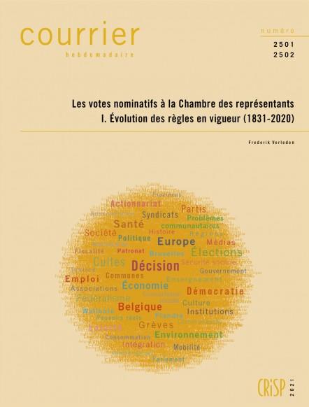 les-votes-nominatifs-a-la-chambre-des-representants-i-evolution-des-regles-en-vigueur-1831-2020