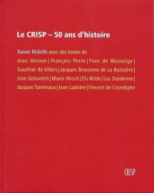 Livre78