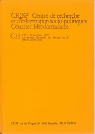 CH776