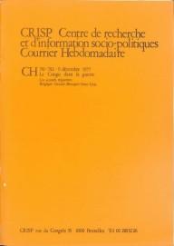 CH781-782