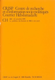 CH859