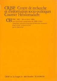 CH896-897