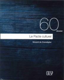 Le pacte culturel