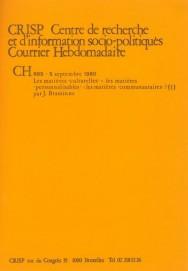 CH889