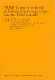 CH893-894