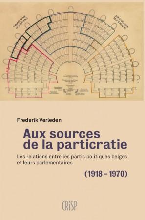 Aux sources de la particratie