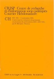 CH930-931