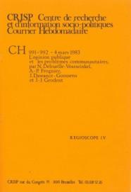 CH991-992