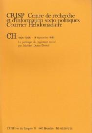 CH1005-1006