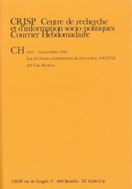 CH1015
