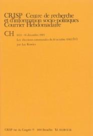 CH1022
