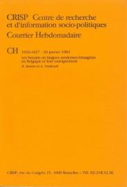CH1026-1027