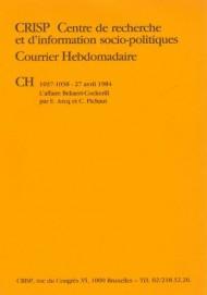 CH1037-1038