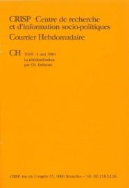 CH1039