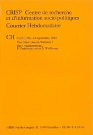 CH1049-1050