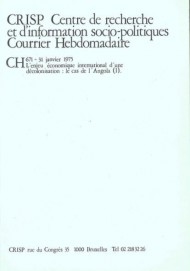 CH671