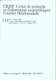 CH672